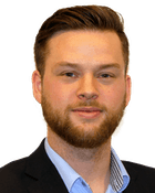 Ole Christian Hansen