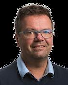 Hans Jeilen