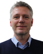 Jan Ivar Reistad