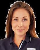 Elin Larsson