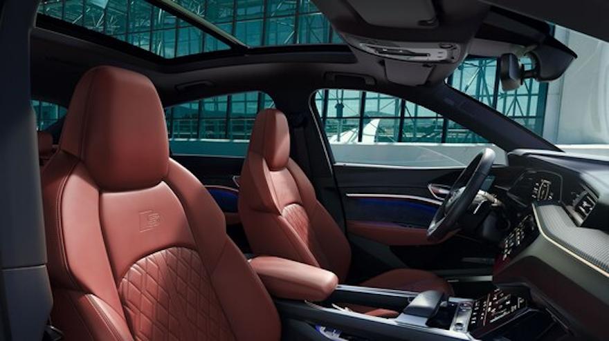 1920x1080-audi-e-tron-s-sportback-interior-my2021-0793.jpg?fit=crop&auto=format&w=880