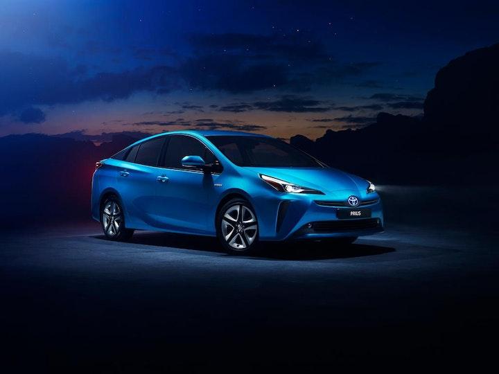 Foto: Kampanjebilde - 2019-Prius-AWD-i_001_prelanseringsbilde_web.jpg
