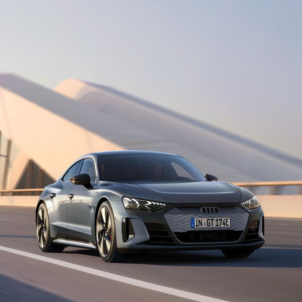 Foto: Kampanjebilde - Audi 9x16 GT 14.jpg
