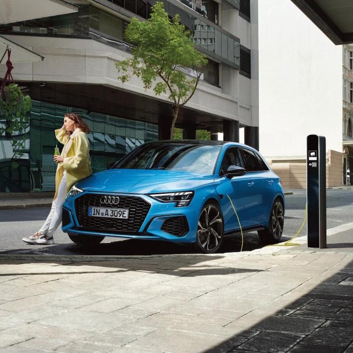 Foto: Kampanjebilde - Audi A3 TFSI e facebook karusell-4.jpg