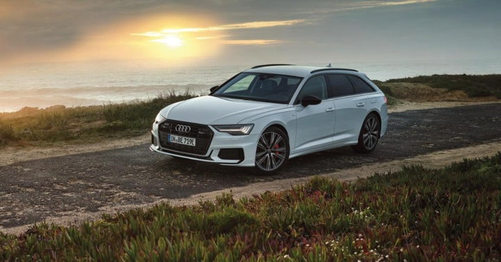 Foto: Kampanjebilde - Audi A6 TFSI e facebook 1200x628 (2).jpg