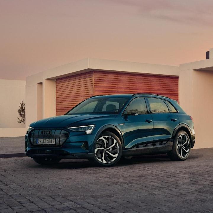 Foto: Kampanjebilde - Audi e-tron Black Edition facebook karusel-4.jpg