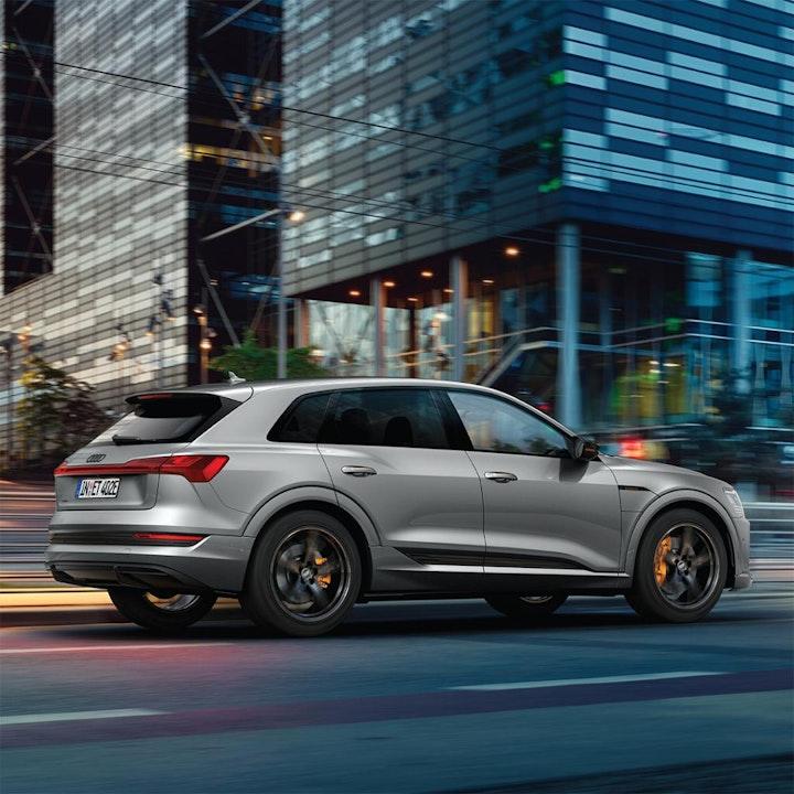 Foto: Kampanjebilde - Audi e-tron Black Edition karusell-4.jpg
