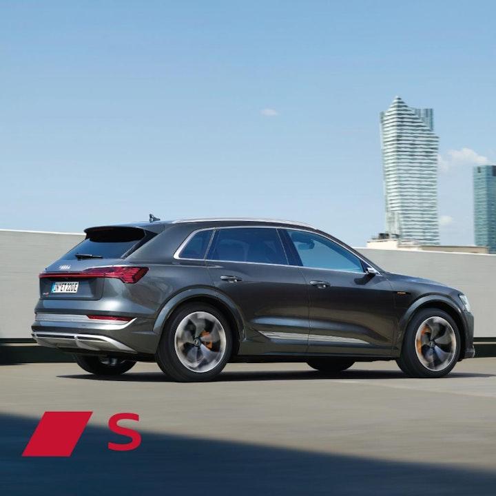 Foto: Kampanjebilde - Audi e-tron S Pro facebook karusell-1.jpg