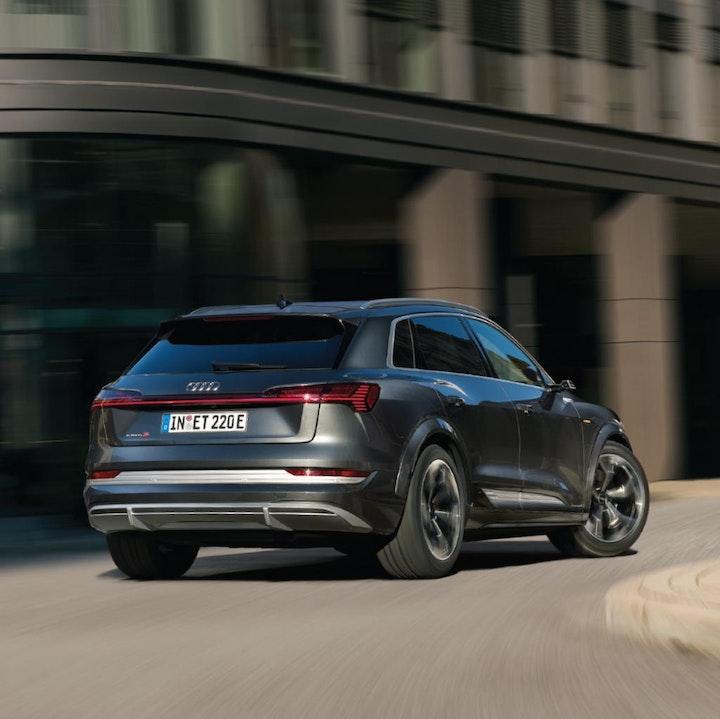 Foto: Kampanjebilde - Audi e-tron S Pro facebook karusell-3.jpg