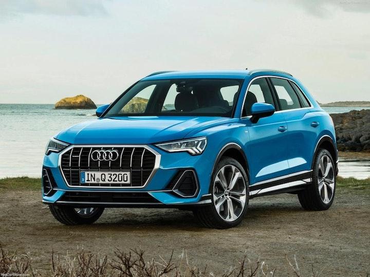Foto: Kampanjebilde - Audi-Q3-2019-1600-01.jpg