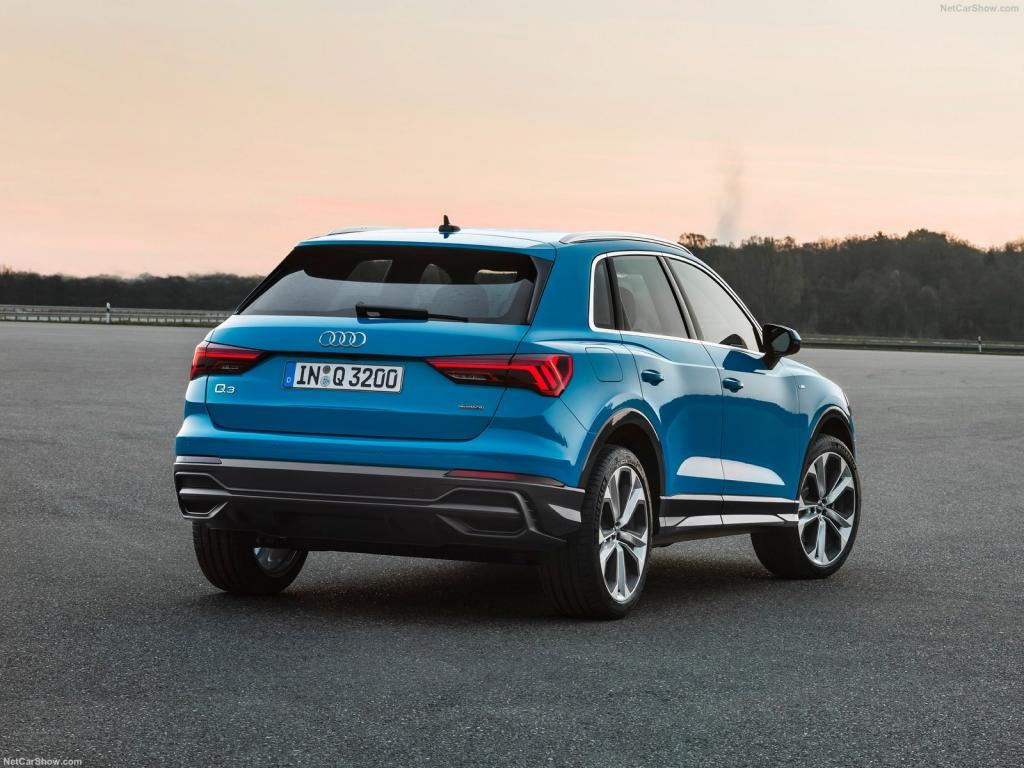 Foto: Kampanjebilde - Audi-Q3-2019-1600-0d.jpg