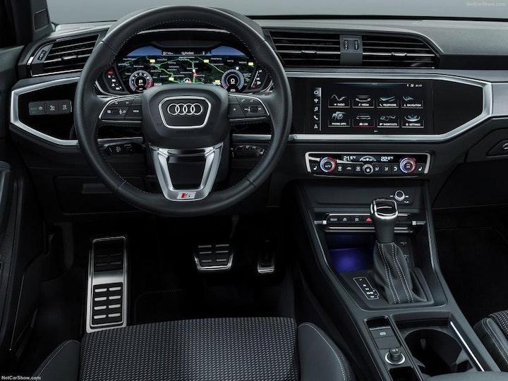 Foto: Kampanjebilde - Audi-Q3-2019-1600-12.jpg