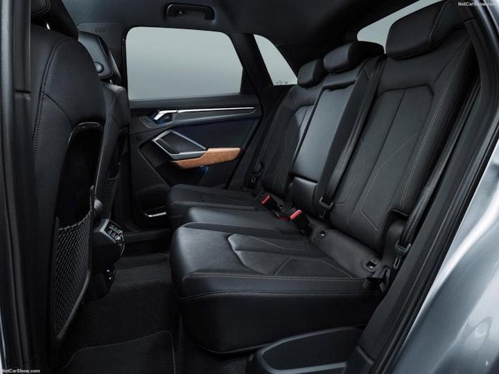 Foto: Kampanjebilde - Audi-Q3-2019-1600-15.jpg