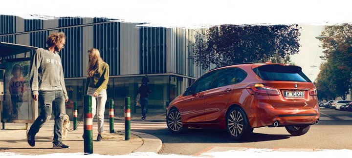 Foto: Kampanjebilde - bmw-2-series-active-tourer-driving-dynamics-film.jpg