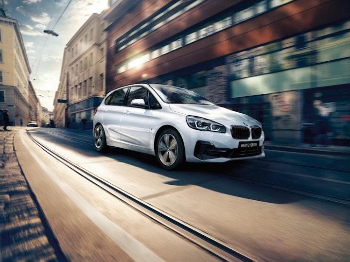 Foto: Kampanjebilde - BMW 2 Series Active Tourer eDrive (F45 LCI) - 225xe A0245403 (1).jpg
