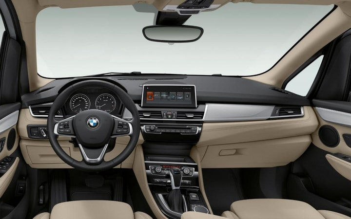 Foto: Kampanjebilde - bmw-2-series-active-tourer-iperformance-wallpaper-1920x1200-06.jpg.asset.1513897316904.jpg