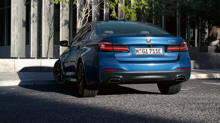 Foto: Kampanjebilde - bmw-5-series-sedan-highlights-design-mosaic-gallery-desktop-04.jpg