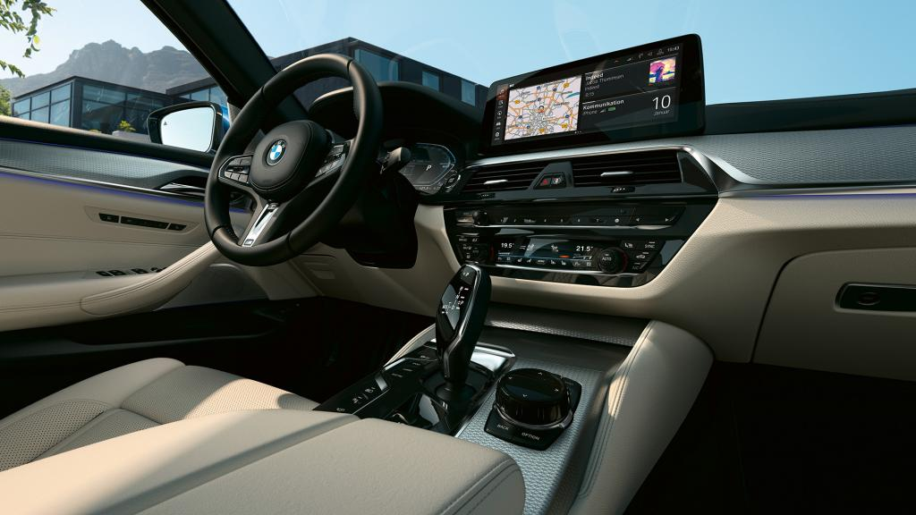 Foto: Kampanjebilde - bmw-5-series-sedan-highlights-design-mosaic-gallery-desktop-05.jpg