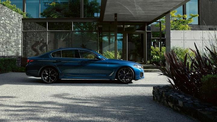 Foto: Kampanjebilde - bmw-5-series-sedan-highlights-highlight-desktop-01.jpg