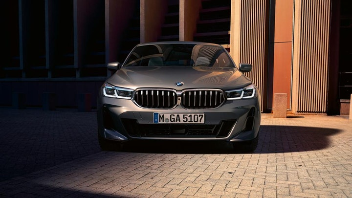 Foto: Kampanjebilde - bmw-6-series-gran-turismo-highlights-mg-design-desktop-01.jpg.asset.1587717243832.jpg