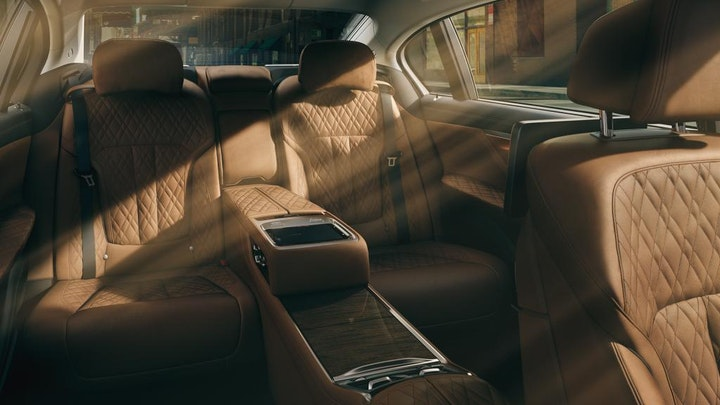 Foto: Kampanjebilde - bmw-7series-sedan-inspire-gallery-01-slide-01-desktop.jpg