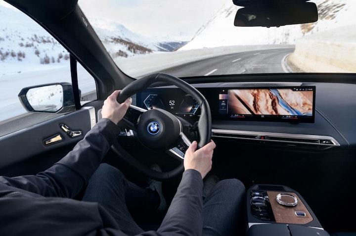 Foto: Kampanjebilde - BMW iX (I20) - Social Media -_DSC5090_1.jpg
