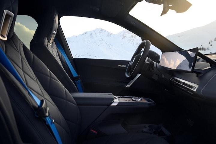 Foto: Kampanjebilde - BMW iX (I20) - Social Media -_DSC6227_1.jpg