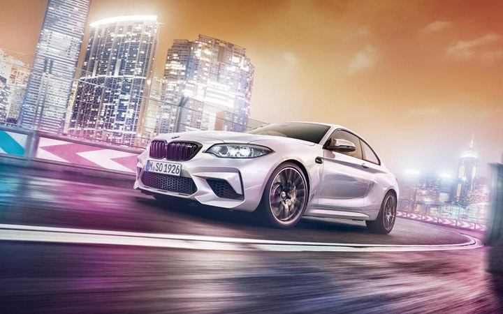 Foto: Kampanjebilde - bmw-m-series-m2-images_videos-wallpaper-1920-1200-05.jpg.asset.1522764238221.jpg