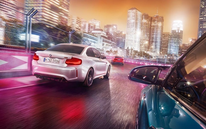 Foto: Kampanjebilde - bmw-m-series-m2-images_videos-wallpaper-1920-1200-06.jpg.asset.1522764239445.jpg