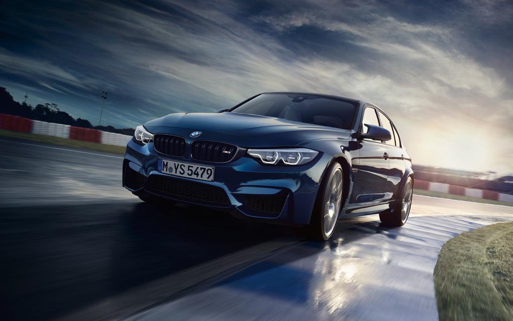 Foto: Kampanjebilde - BMW-m3-sedan-images-and-videos-1920x1200-01.jpg.asset.1487343387160.jpg