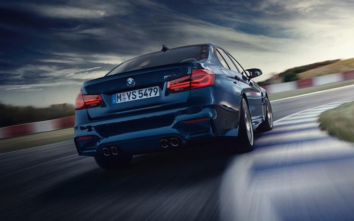 Foto: Kampanjebilde - BMW-m3-sedan-images-and-videos-1920x1200-02.jpg.asset.1487343387624.jpg