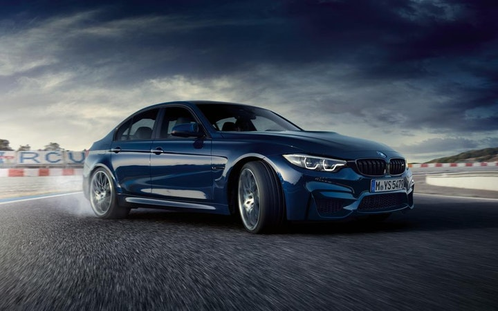Foto: Kampanjebilde - BMW-m3-sedan-images-and-videos-1920x1200-03.jpg.asset.1489757709463.jpg