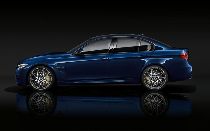 Foto: Kampanjebilde - BMW-m3-sedan-images-and-videos-1920x1200-10.jpg.asset.1487343394582.jpg