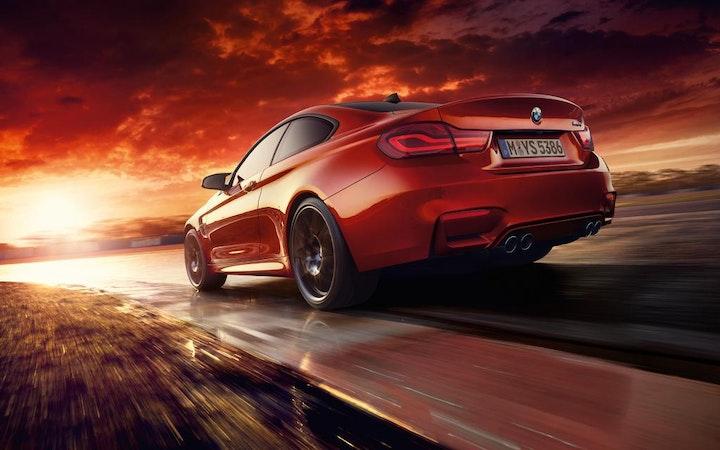 Foto: Kampanjebilde - BMW-m4-coupe-images-and-videos-1920x1200-02.jpg.asset.1487343851592.jpg