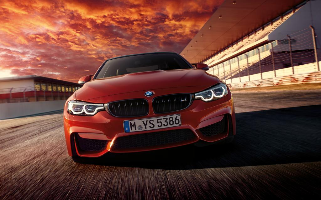 Foto: Kampanjebilde - BMW-m4-coupe-images-and-videos-1920x1200-04.jpg.asset.1487343853071.jpg