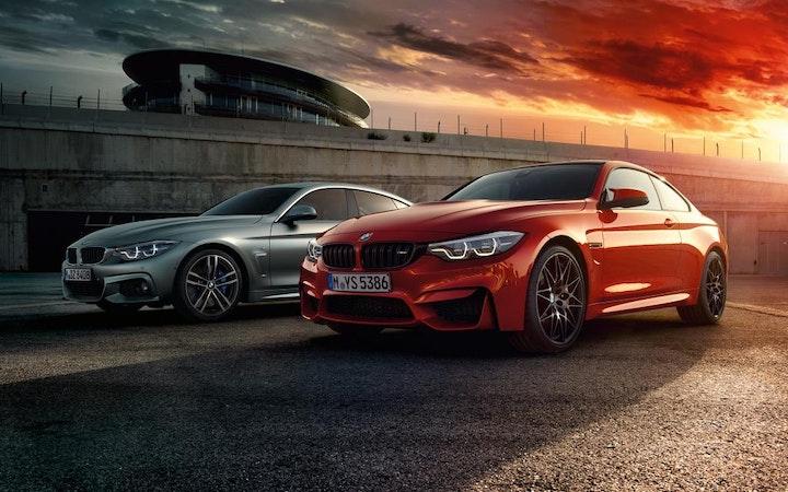Foto: Kampanjebilde - BMW-m4-coupe-images-and-videos-1920x1200-05.jpg.asset.1487343854321.jpg