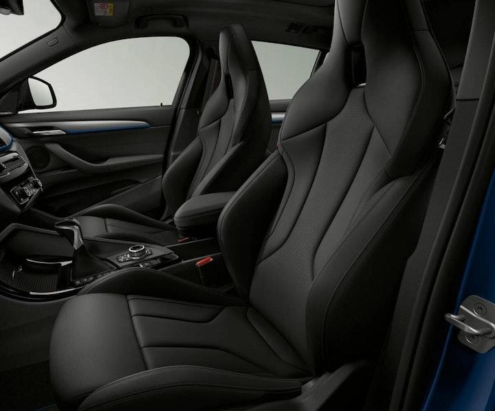 Foto: Kampanjebilde - BMW X2 xDrive25e  LCI (F39) - 2912454.jpg