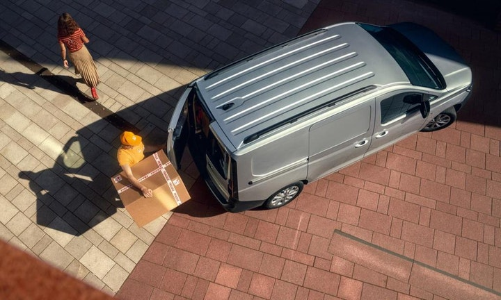Foto: Kampanjebilde - cdc0875-vw-caddy-cargo-back-door.jpg