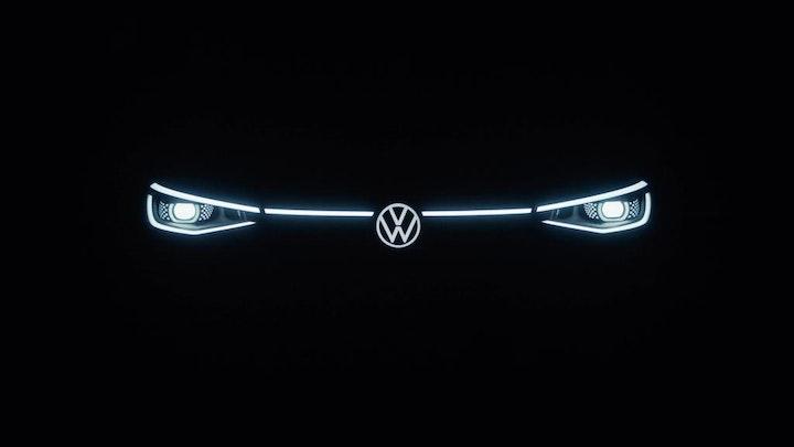 Foto: Kampanjebilde - coverimage VW Romeo Design Online 35sec.jpg