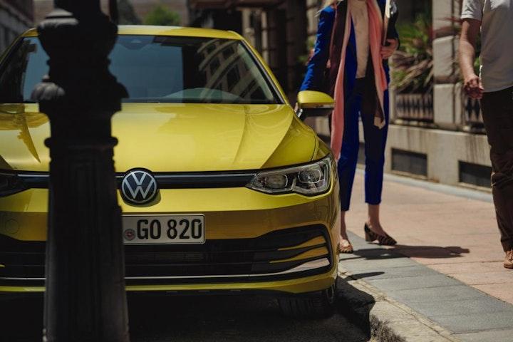 Foto: Kampanjebilde - Golf 8 GL5469 Web (1).jpeg