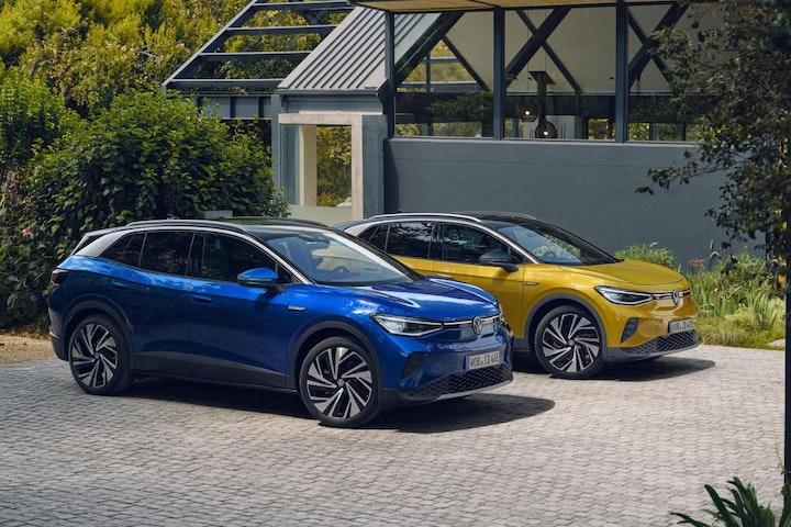 Foto: Kampanjebilde - IC0084 sRGB-design-two-cars-3-2-f-cc.jpg