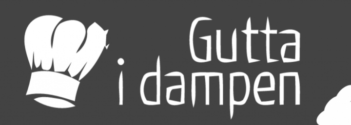 Foto: Kampanjebilde - Logo-GID_NY22.png