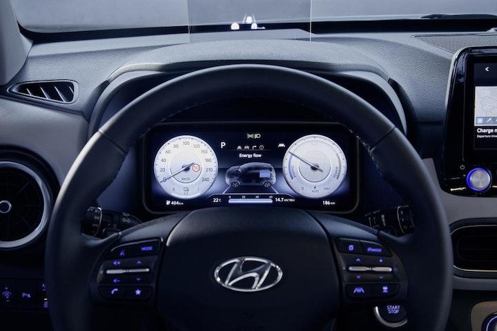 Foto: Kampanjebilde - New Hyundai Kona Electric (16).jpg