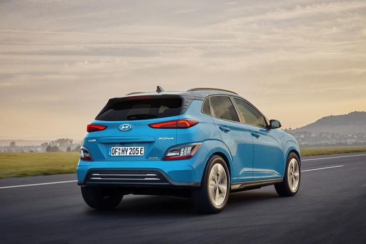 Foto: Kampanjebilde - New Hyundai Kona Electric (2).jpg