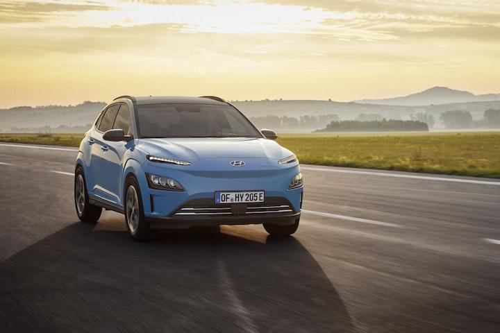 Foto: Kampanjebilde - New Hyundai Kona Electric (4).jpg