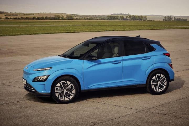 Foto: Kampanjebilde - New Hyundai Kona Electric (9).jpg