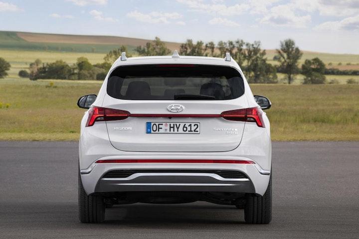 Foto: Kampanjebilde - New Hyundai Santa Fe_2.jpg