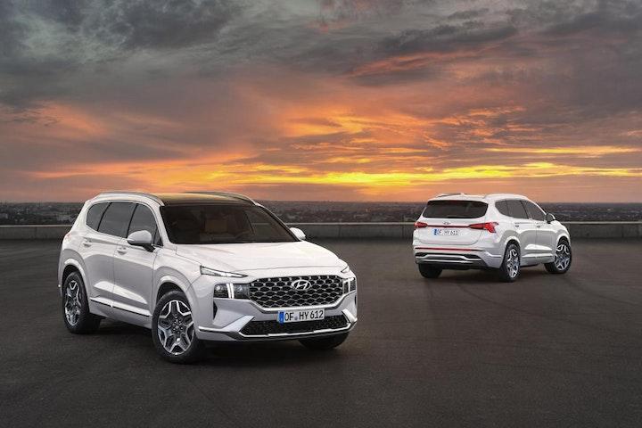 Foto: Kampanjebilde - Nye Hyundai Santa Fe.jpg